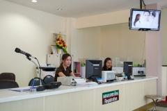 Chiang-Mai-Hospital-14