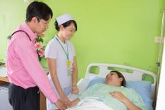 Chiang-Mai-Hospital-34-1024x705