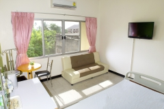Chiang-Mai-Hospital-42